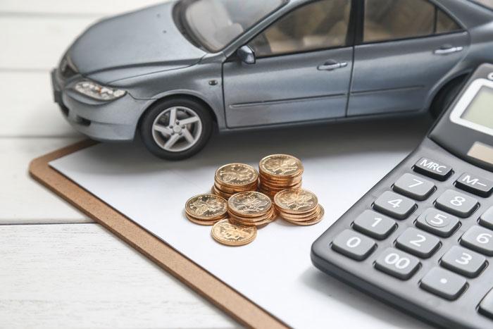Financement de trésorerie leasing