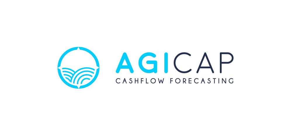 AGICAP_Logo_Couleur - centre