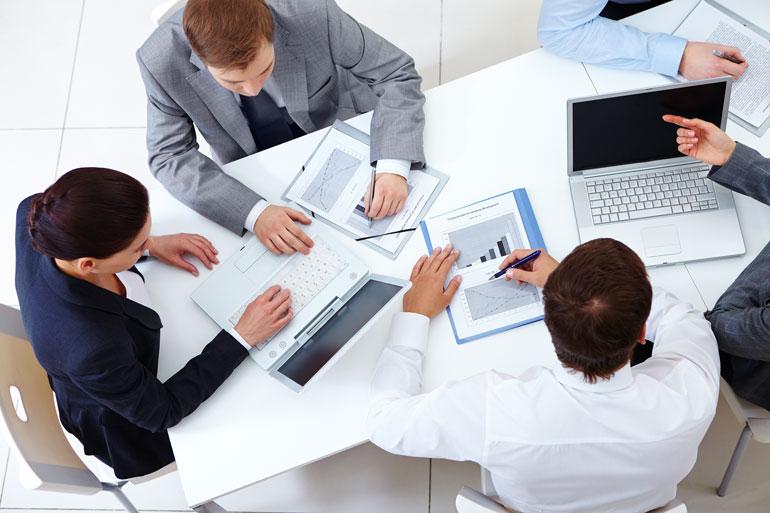 Quelles solutions existent en cas de difficultés de trésorerie d'une association ?