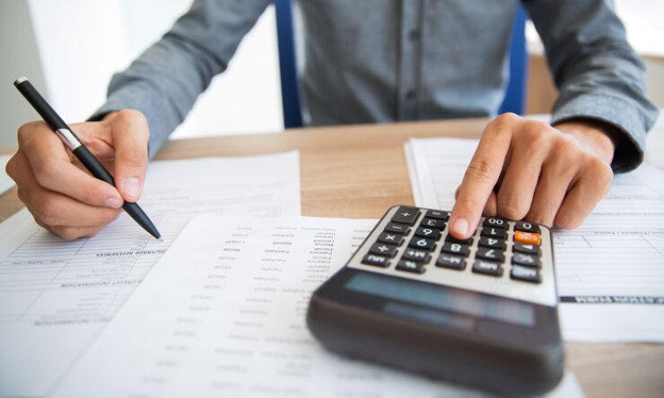 mettez en place votre plan financier previsionnel.jpg