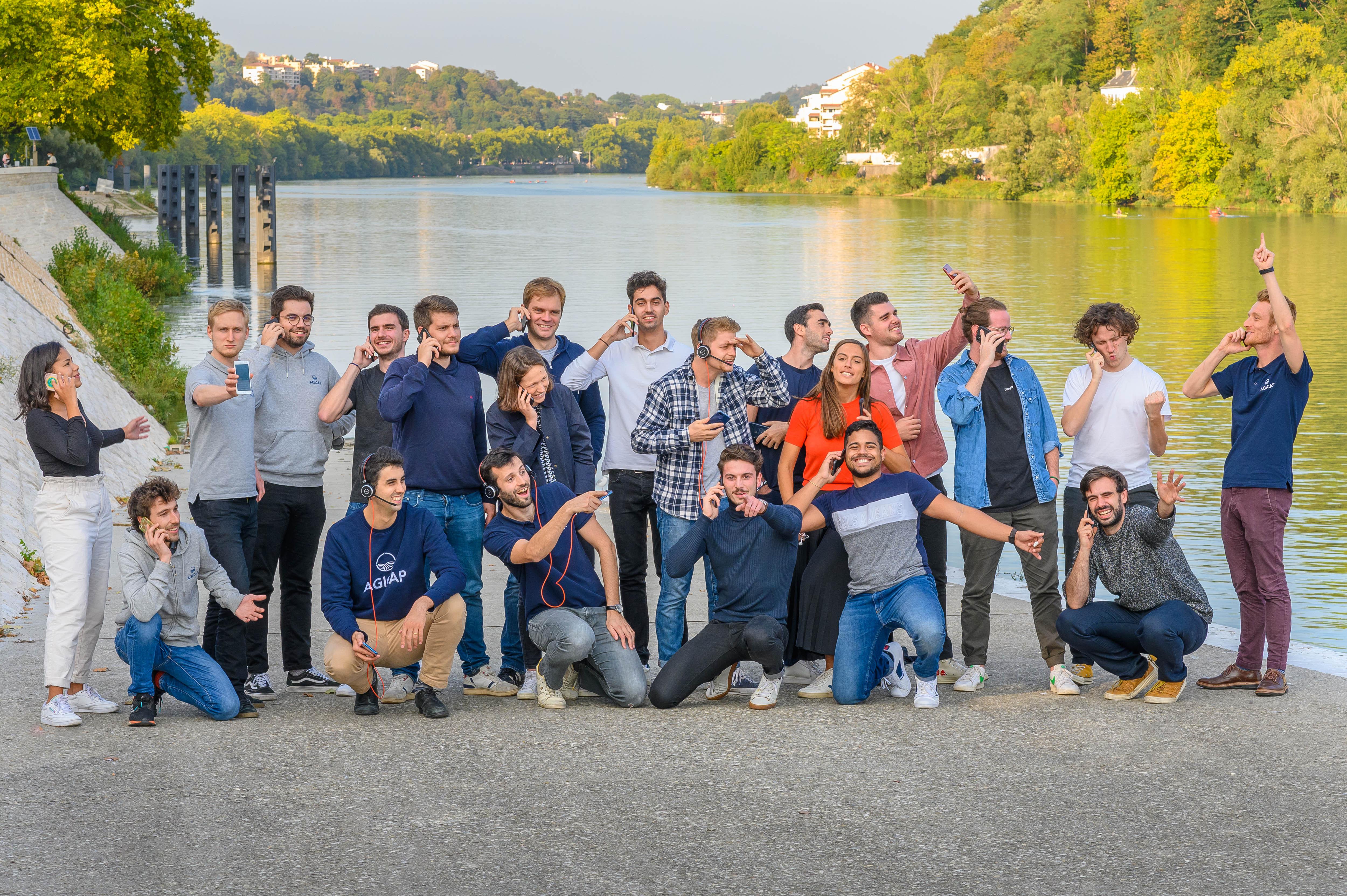 AGICAP Groupe (13) (1)