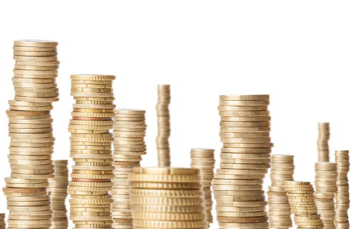 Bien gérer la trésorerie d'une association est capital