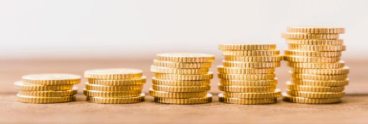 Scrutez les flux de votre entreprise saisonnière et regardez de quelle manière vous consommez votre cash