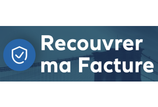 recouvrer ma facture