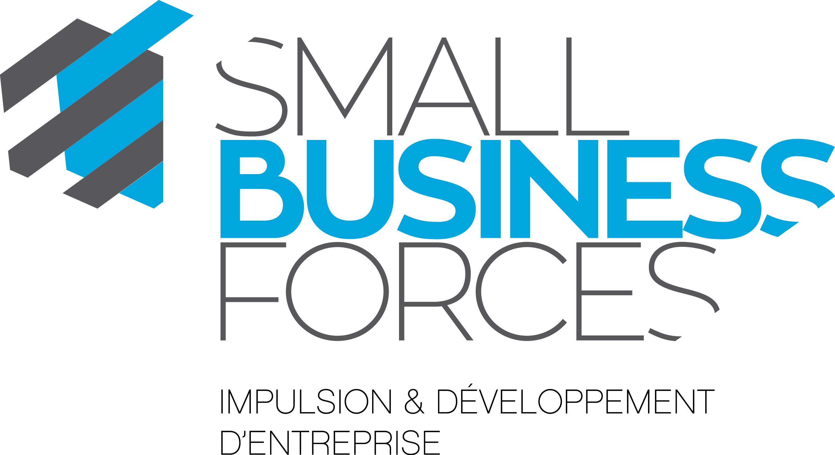 Small Business Forces - Développement Entreprises