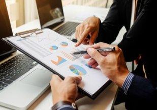 elaborer un business plan startup.png