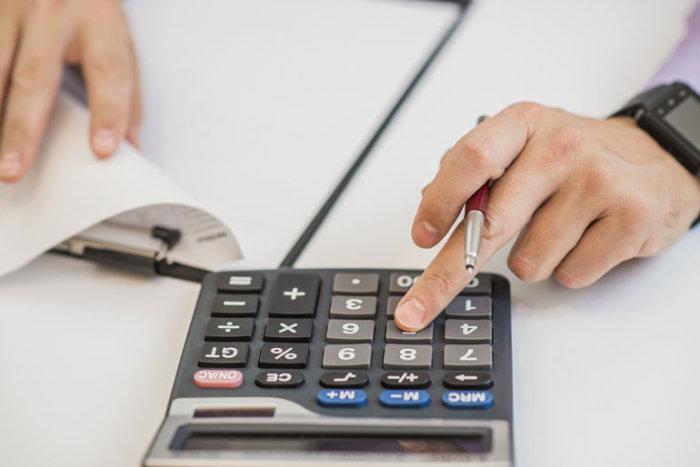 preparer les documents necessaires au controle fiscal.png