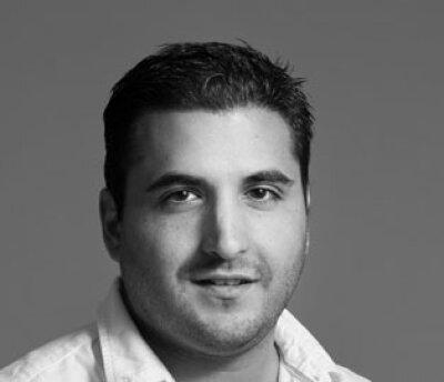 Gianni_mezzasalma_agicap