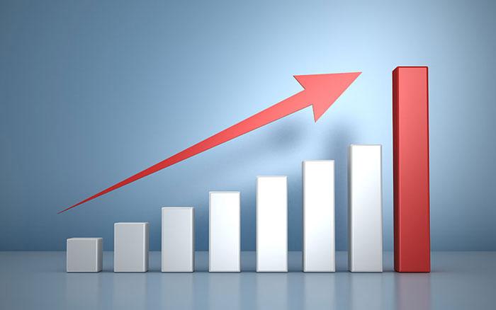 Comment faire un plan de trésorerie prévisionnel : 4 étapes à suivre