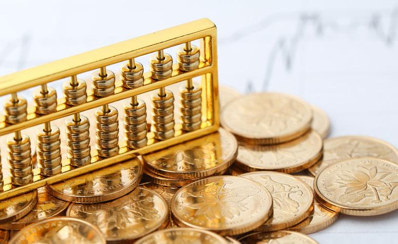 Une rentabilité insuffisante peut mettre à mal la trésorerie de l'entreprise