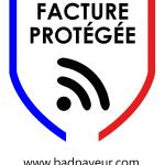 logo BADPayeur.com ®