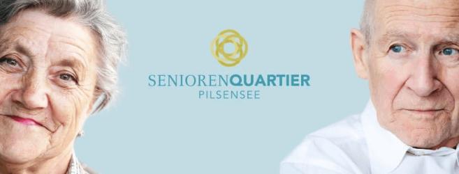 DE - Blog - Client - Seniorenstift Pilsensee
