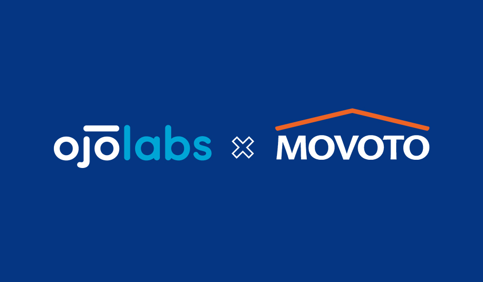 OJO Labs Raises $62.5 Million, Acquires Movoto in Move to Transform the Homebuying Journey