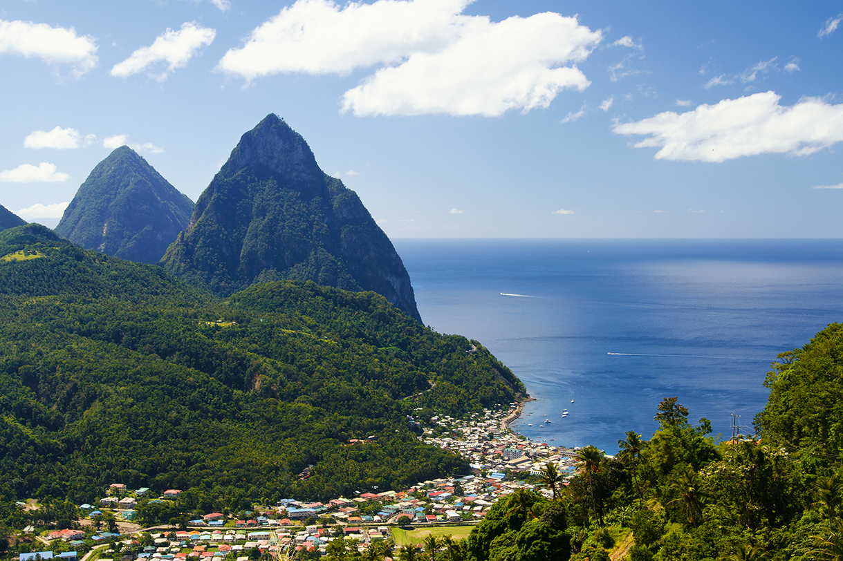 OJO Labs to Hire 120+ Team Members in St. Lucia, Nearly Doubling Headcount