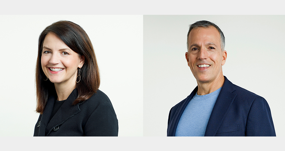 OJO Labs Leaps into Growth Hyperdrive, Adding Chris Heller as Chief Real Estate Officer and Karen Starns as Chief Marketing Officer