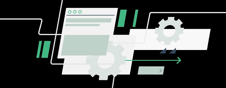Vue 課程內頁 - 元件系統與開發生態圈