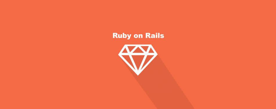 五倍紅寶石-人生不能重來,但 GIT 可以 & Ruby on Rails 從零開始課程