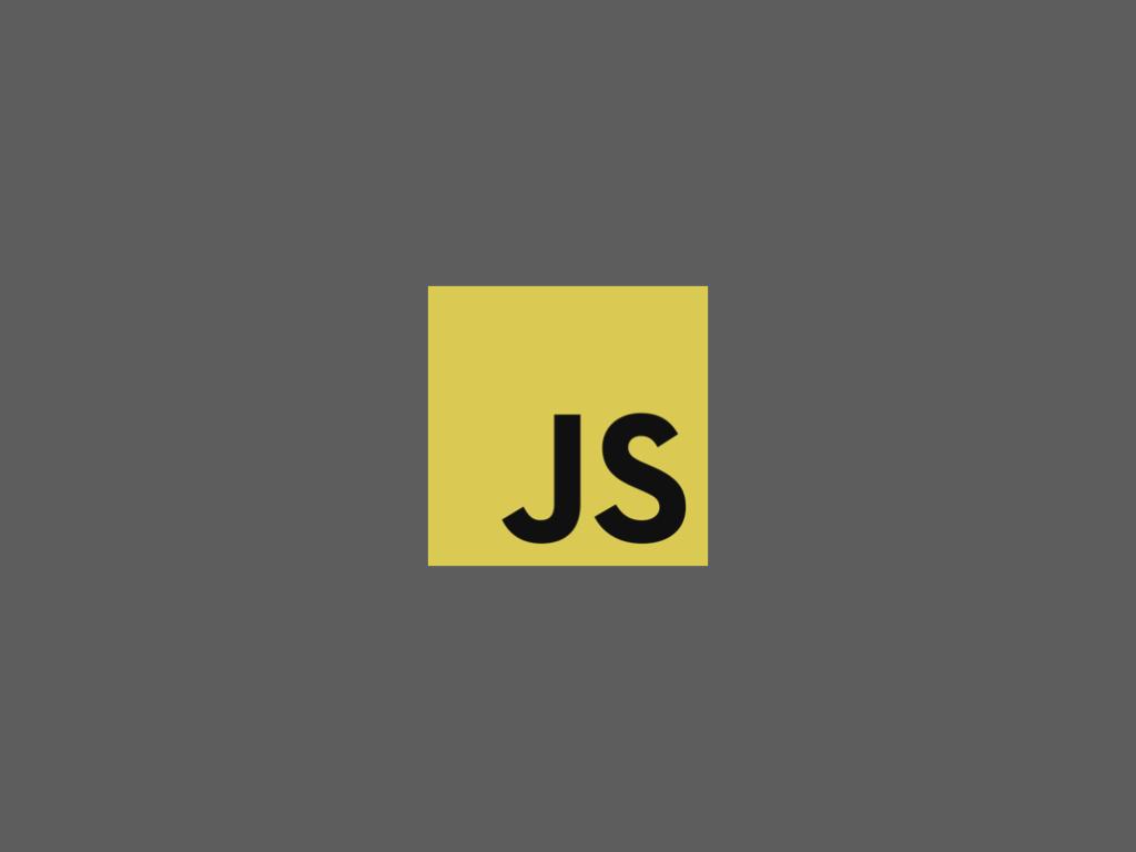 無痛理解 JS | 非同步怎麼運作?
