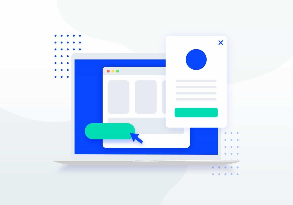 如何著手設計你的第一個網站?