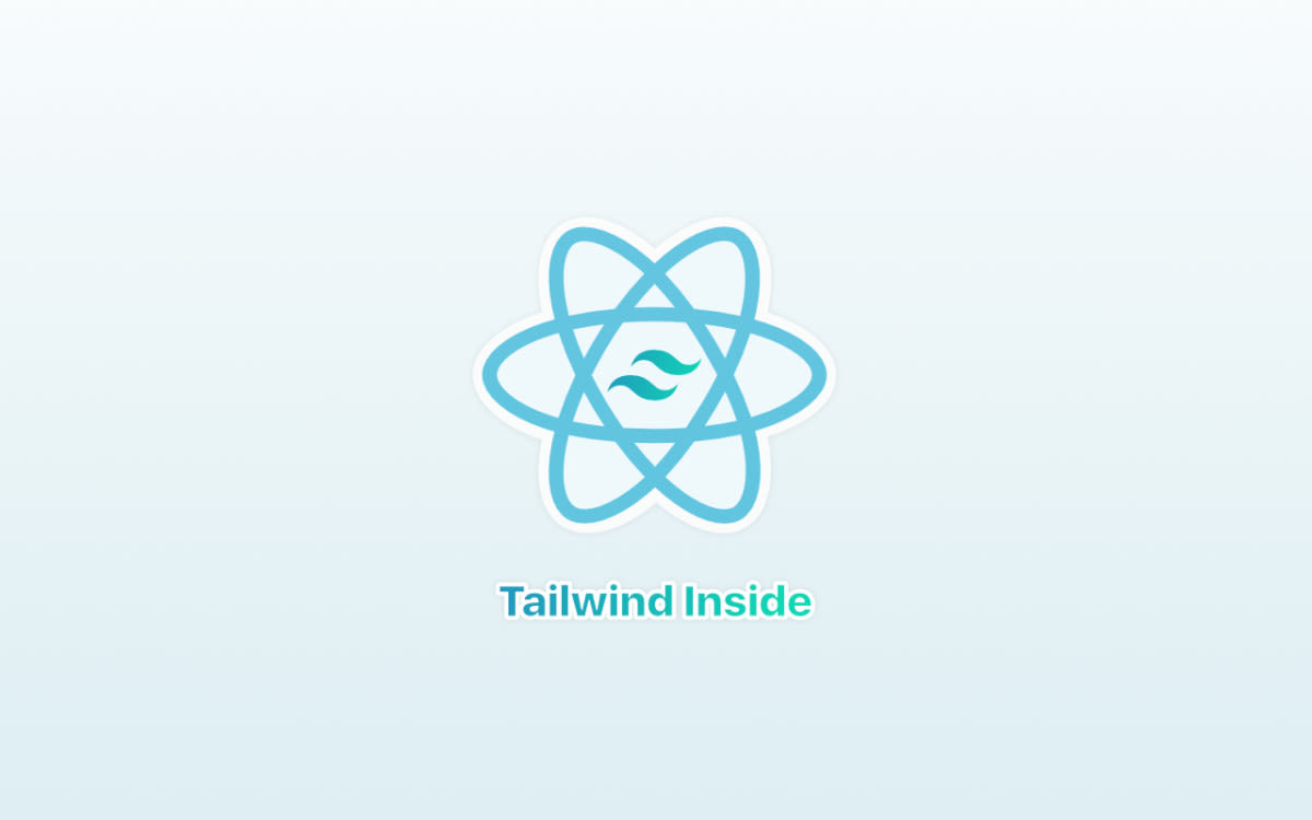 Tailwind 求上車 - 重構 React component