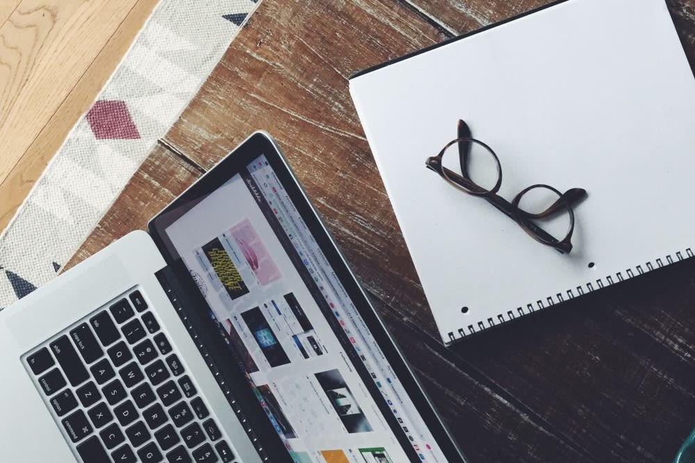 Material Design 新利器:Material Theme Editor