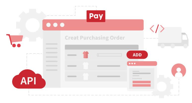 Ruby 課程內頁 - 電商網站系統實作