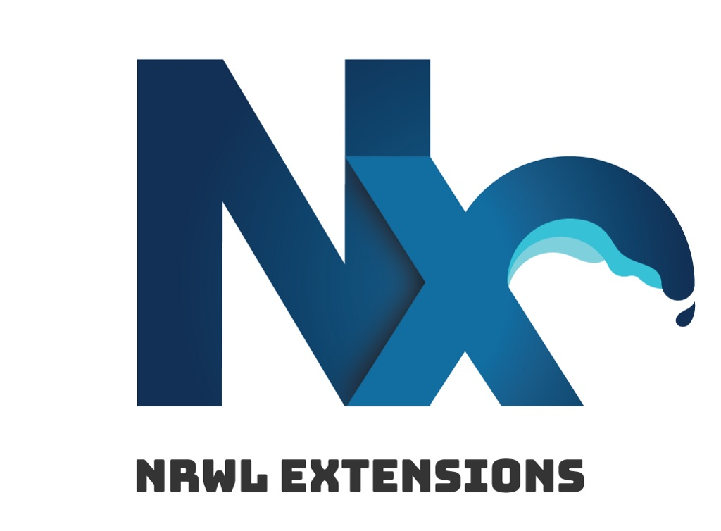Nrwl Nx 6.1: Better Dev Ergonomics, Faster Builds