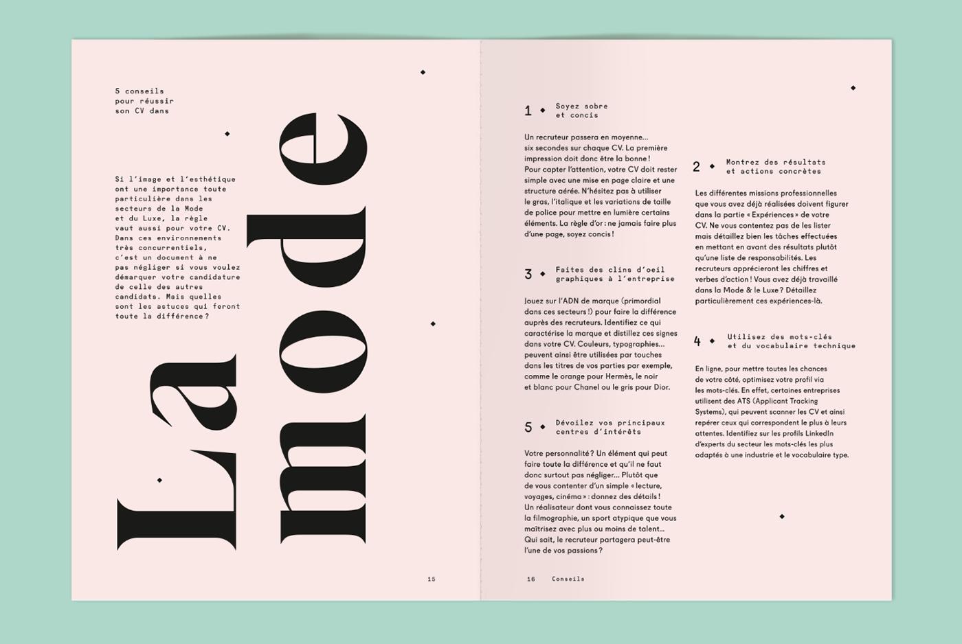 W 1st Issue Violaine Et Jérémy
