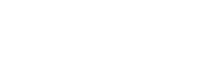 Westwood Reserve Apartments