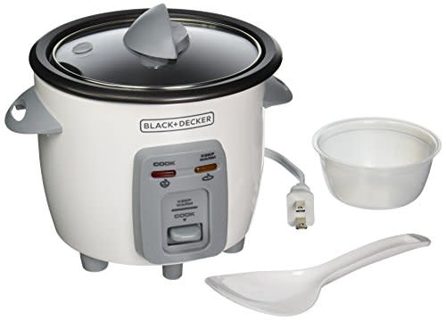 Tayama rice cooker 4 cup