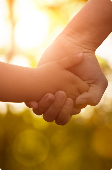 Image - What to Expect as a Parent or Legal Guardian