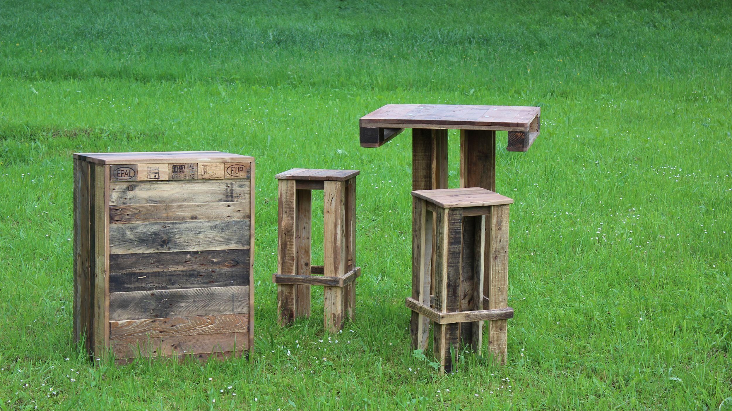 upcycling ideen aus alt mach neu naturenergieplus. Black Bedroom Furniture Sets. Home Design Ideas