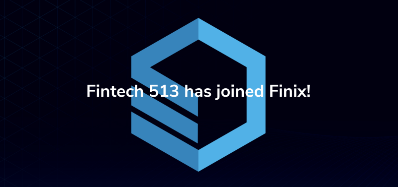 Fintech 513 Team Joins Finix to Launch Finix Professional Services