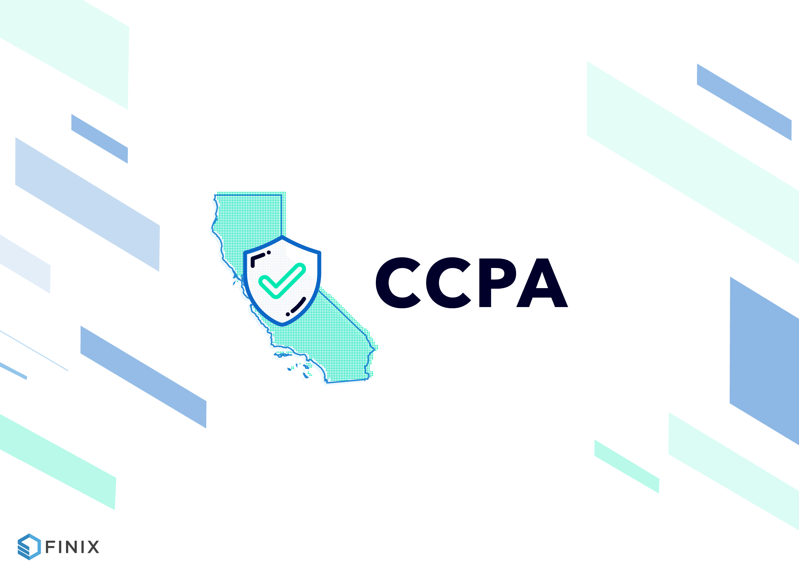 What the California Consumer Privacy Act Means for Your Business in 2020