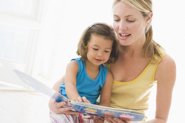 toddler-pronounciation