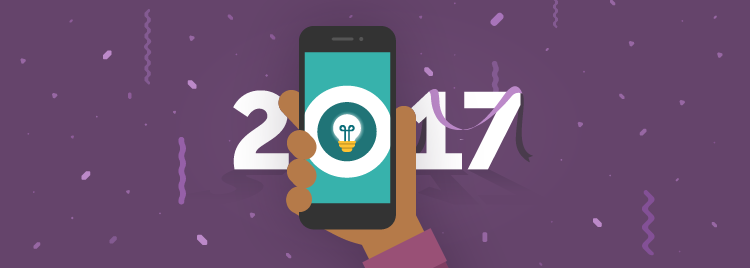 Tracking Your New Year's Resolution with Lumosity Insights