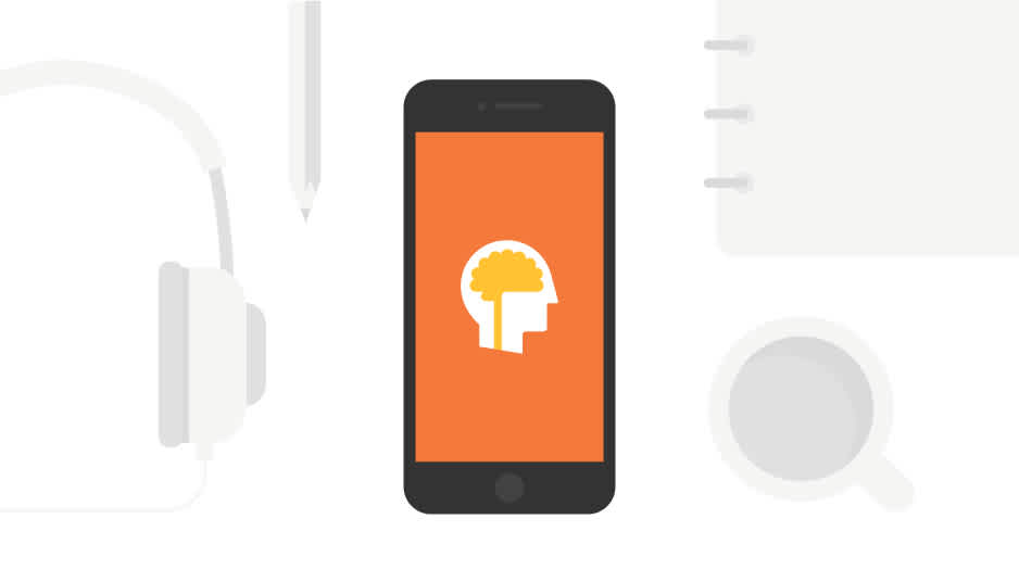 Celebrate National Brain Training Day With Lumosity