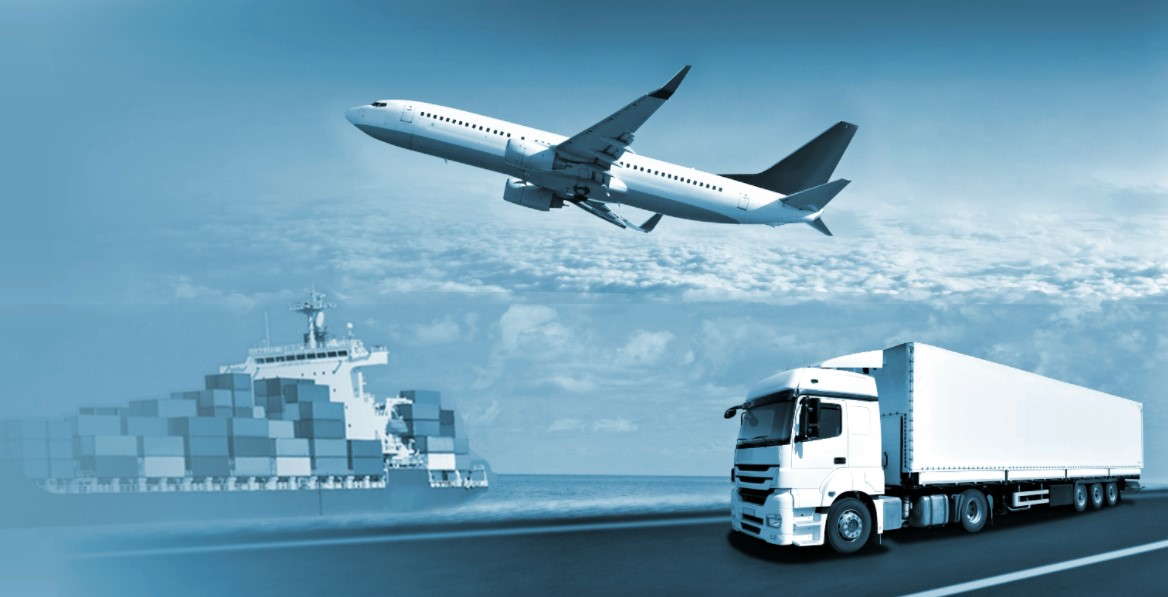 Freight Forwarder Indonesia asl