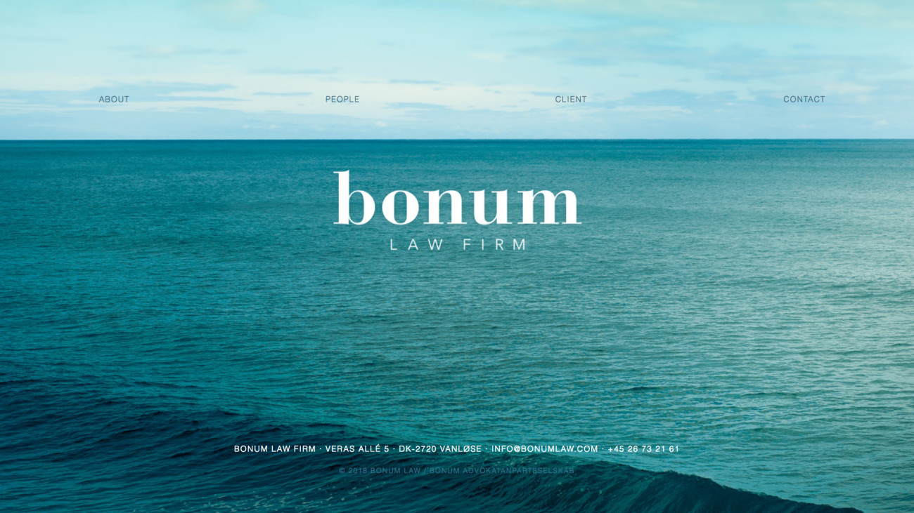 bonumbonumlaw.com - desktop version