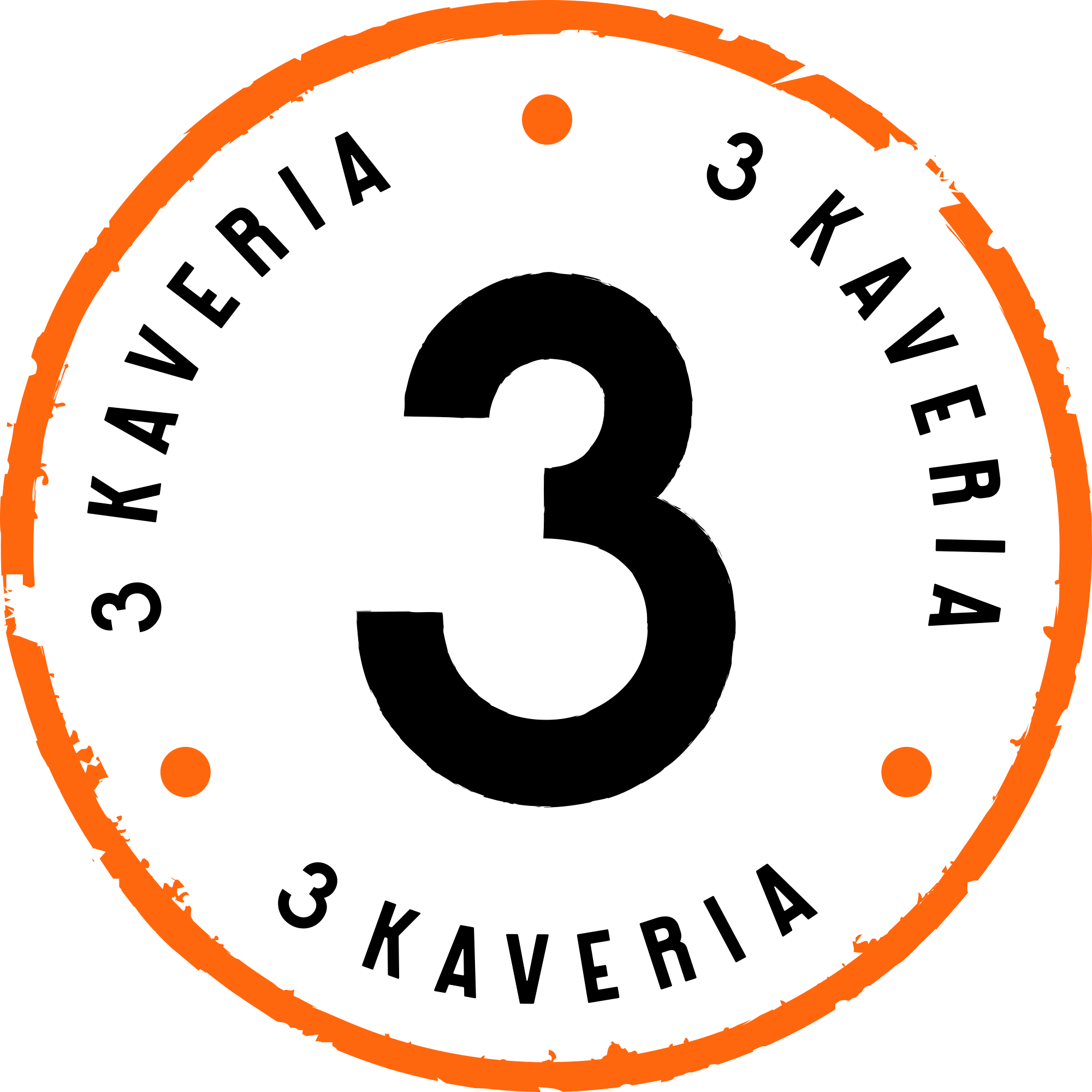 Case: 3 Kaveria