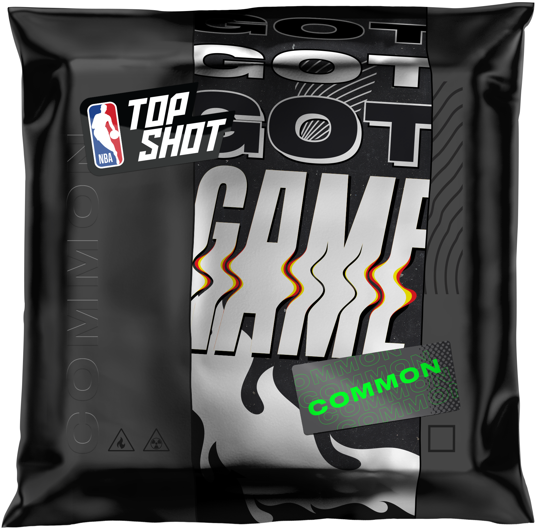 Nba Top Shot Officially Licensed Digital Collectibles