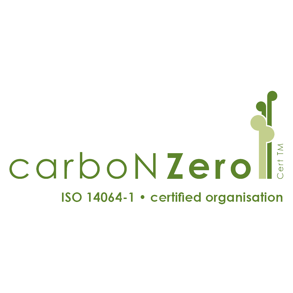 Flick Electric Co. - carboNZero Certified