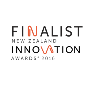 Flick Electric Co. - Finalist NZ Innovation Awards 2016