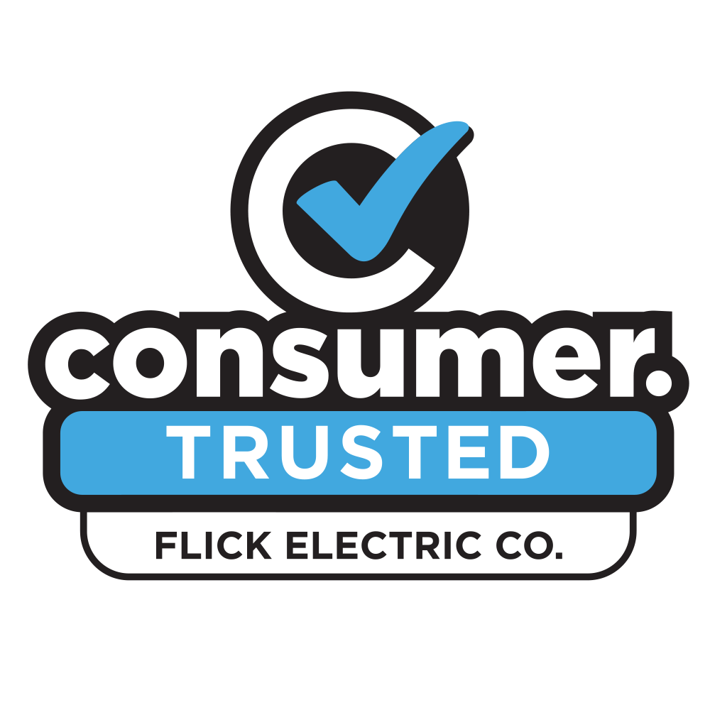 Consumer Trusted - Flick Electric Co.