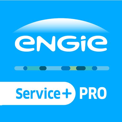 contacter Engie Pro depuis l'étranger