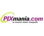 contacter pixmania depuis l'étranger