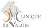 contacter la clinique du valois depuis l'étranger