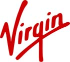 contacter virgin depuis l'étranger