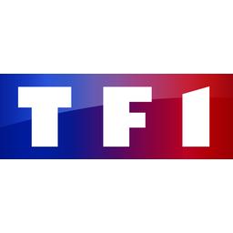 contacter tf1 depuis l'étranger