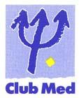 contacter le club med depuis l'étranger